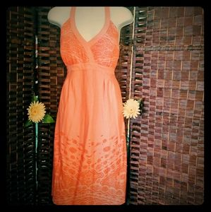 ATHLETA Dress Very beautiful good condition